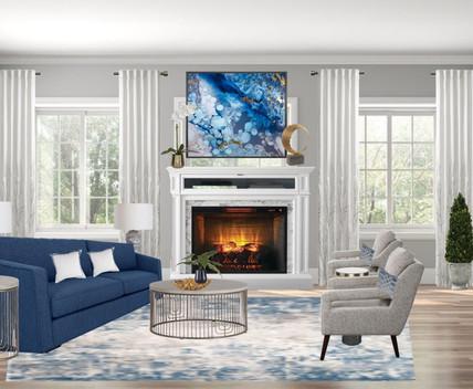 transitional_living_ room.jpg