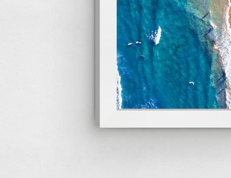 playa_wall art_2.jpg