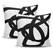 black_white_pillow.jpg
