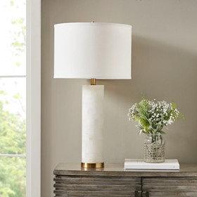Prague Table Lamp By Hampton Hill