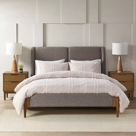 Mallory Bed By Ink & Ivy
