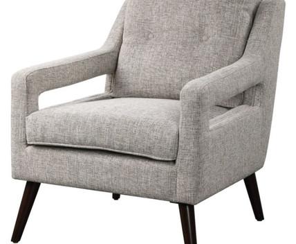 accent_chair_2.jpg