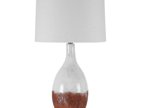 28339-1_table_lamp.jpg
