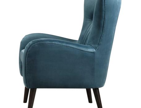 accent_chair_1.jpg