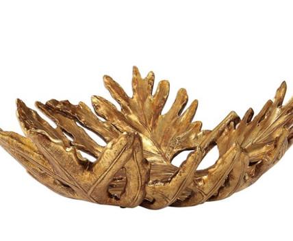 leaf_bowl.jpg