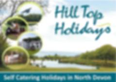 Hilltop (4) copy.jpg