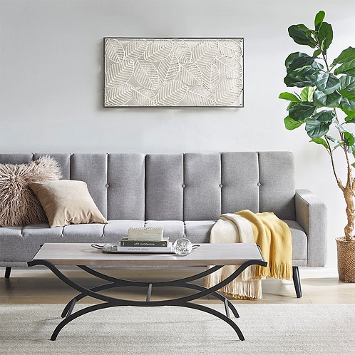 Wilson Coffee Table By In & Ivy