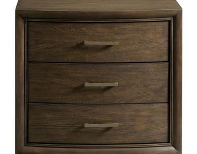 monterey_nightstand.jpg