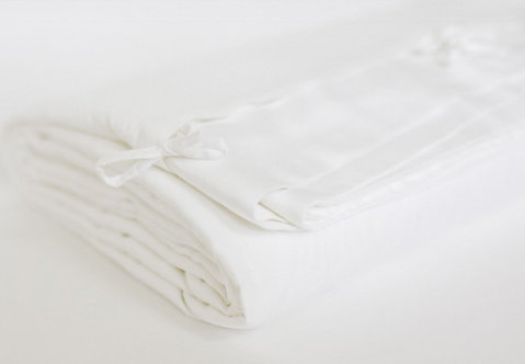 Bamboo Duvet Cover By Cozy Earth