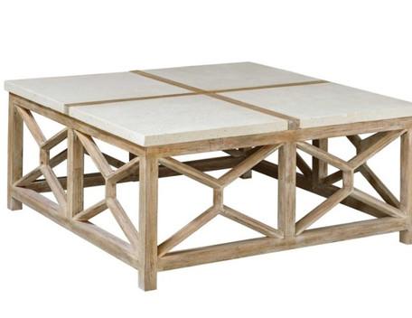 coffee_table_3.jpg