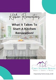 kitchen_complimentary_guide_2021.jpg