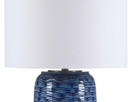 Table_lamp_blue_2.jpg
