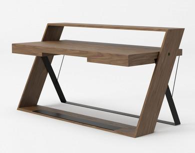 contemporary_desk_1.jpg