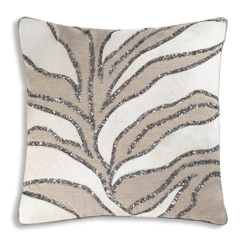 Rana Decorative Pillow By Cloud 9