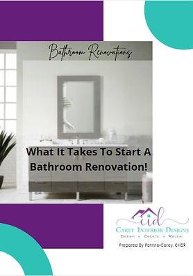 bathroom_complimentary_guide_2021.jpg