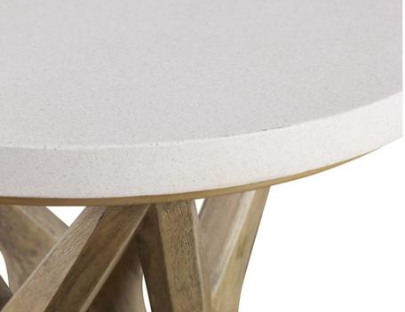 side_table_1.jpg