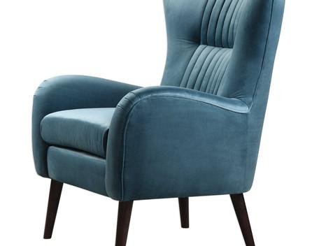 accent_chair_3.jpg