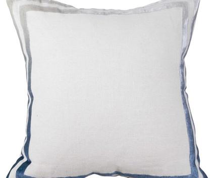 framed_pillow.jpg