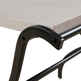 side_table_2.jpg