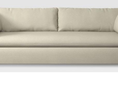 sofa_92_1.jpg