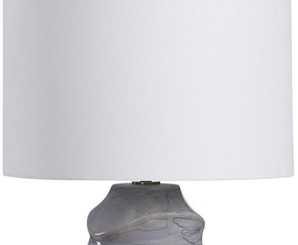 table_lamp_waves_2.jpg