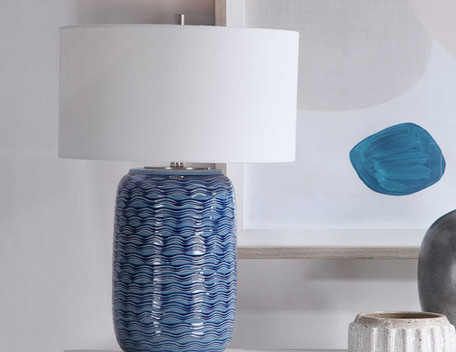 table_lamp_blue_1.jpg