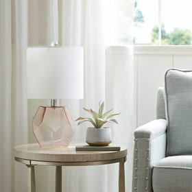 Bella Table Lamp By 510 Design