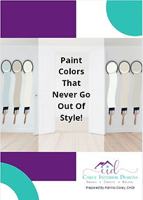 paint_colors_that_never_go_out_of_style_