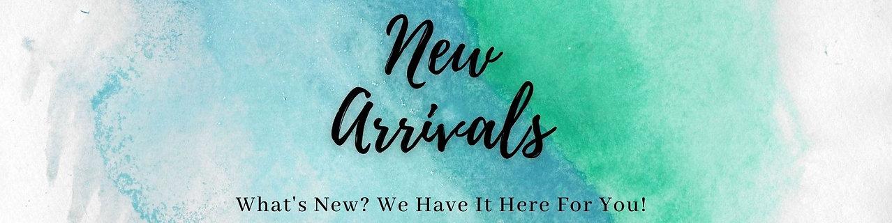 New_arrivals.jpg
