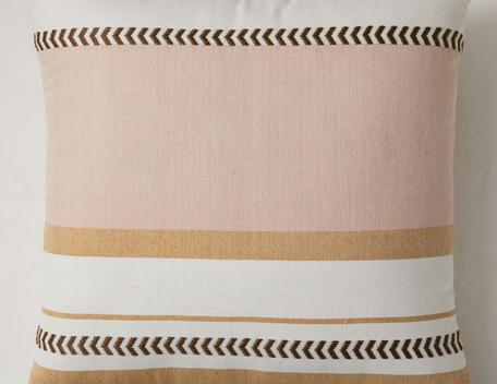 stripe_pillow.jpg
