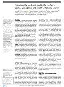 Ugandan RTI Epidemiology.jpg