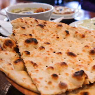 Persian Bread.jpg