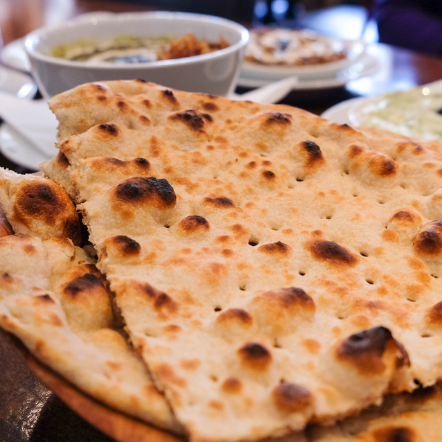 Persian Bread.jpg