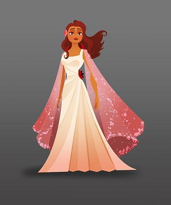 Hadaly's Dress.jpg