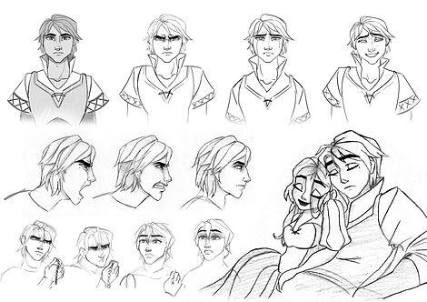Adam's Face Expressions 2.jpg