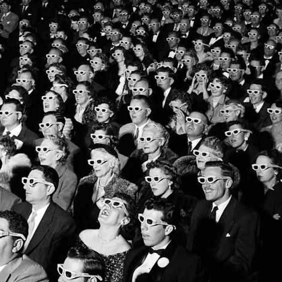 LOBOTOMY ROOM FILM CLUB - Boom w/ Elizabeth Taylor & Richard Burton