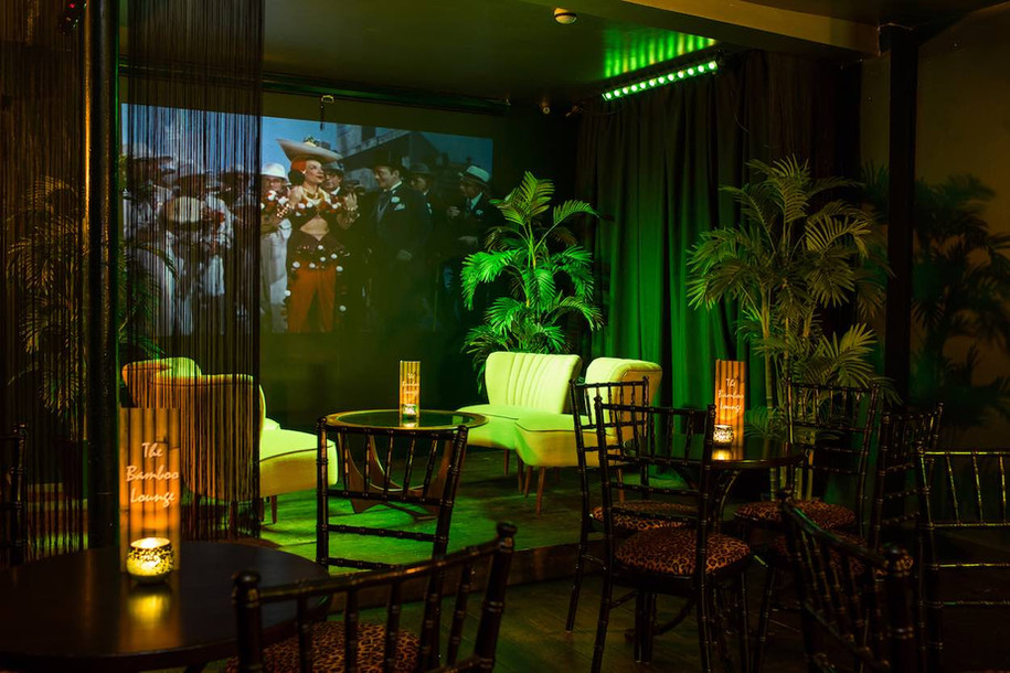 fontaines_bamboo lounge_2.jpg