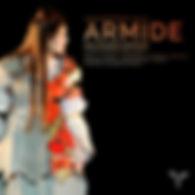 AP135-Cover-Armide-3.jpg