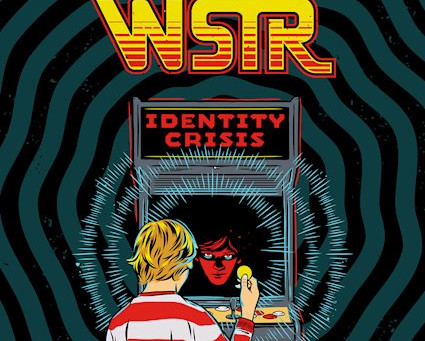 WSTR - Identity Crisis - Review