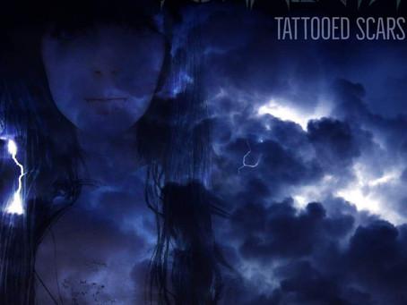Tormenta - Tattooed Scars - Review