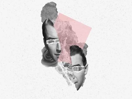 Kosmonauts - Falling Apart - Review