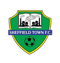 sheff-town-fc.png