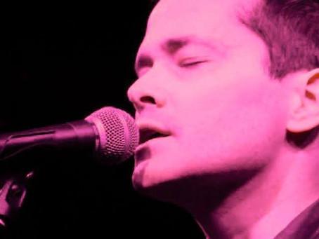 Matt Finucane - Interview