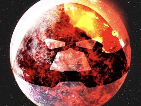 Juggernaut- Head Trauma - Review