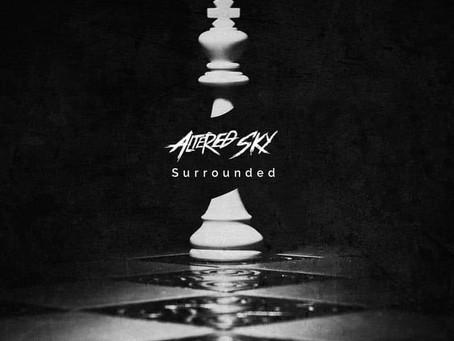 AlteredSky - Surrounded