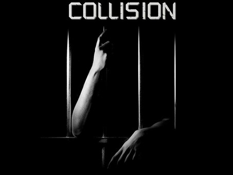 Cobolt Collision - Saints & Sinners - Review