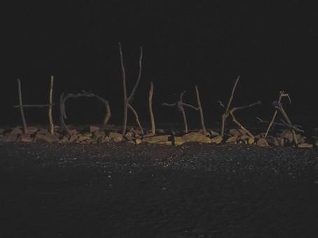 Lyon Estates - Hokitika - Single Review