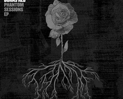August Burns Red - Phantom Sessions - Review