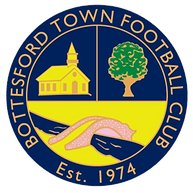 Bottesford Town.png