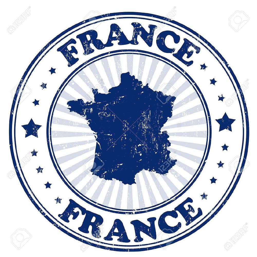 france passport stamp.jpg